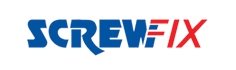 35 Screwfix