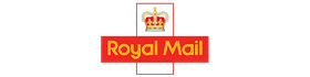 42 43 Royal Mail
