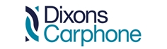 28 Dixons Carphone
